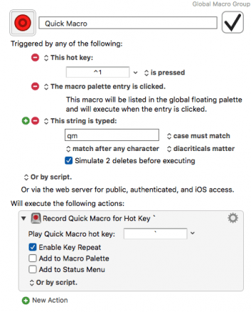 recorder_mac_automation
