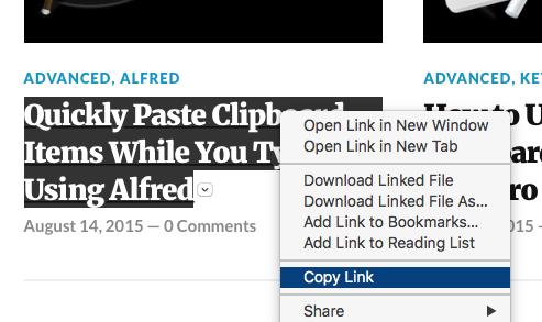 Copy_link