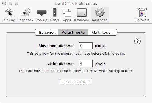 Desktop Finder, Today at 3.46.48 PM