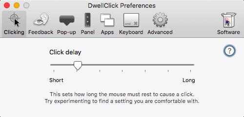 DwellClick_click_delay