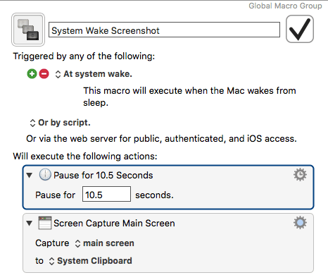 Keyboard Maestro_Screenshots_zzV7Dp