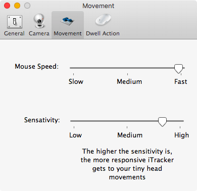 Mac_automation_qrSNaF