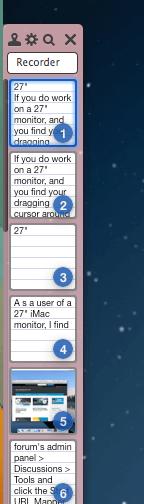 mac_automation_dxJB3F