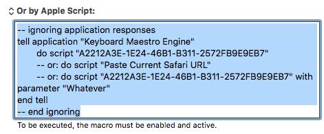 mac_automation_SdVMlf