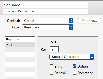 mac_automation_UrwIl7