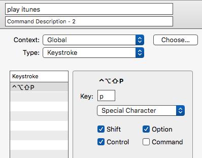 mac_automation_lembfO