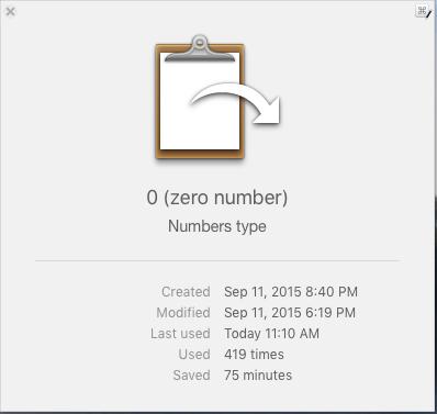 mac_automation_pNdQ3r