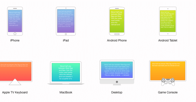 use-mac-keyboard-for-iphone-ipad-apple-tv-or-android-devices-safari-today-at-12-51-47-pm
