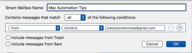 mac_automation_zg4bh6