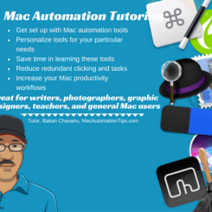 copy-of-mac-automation-tutoring