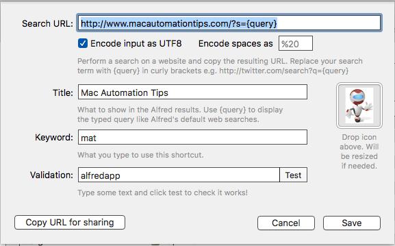 mac_automation_0bgm59