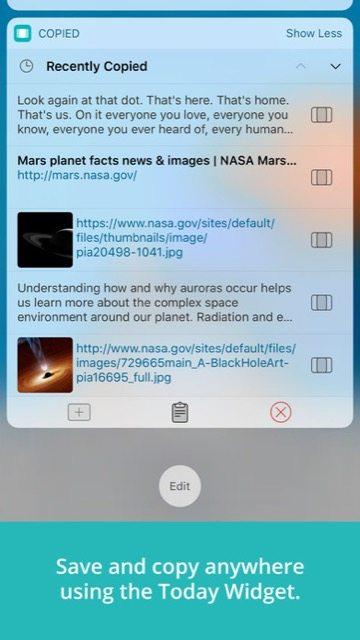 screen696x696-4